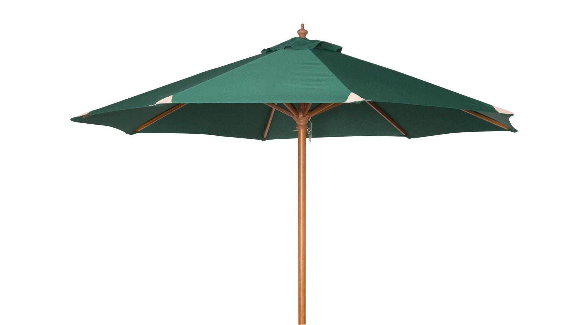 Mobel Brameyer Siena Garden Sonnenschirm Teaklook Balkonmobel