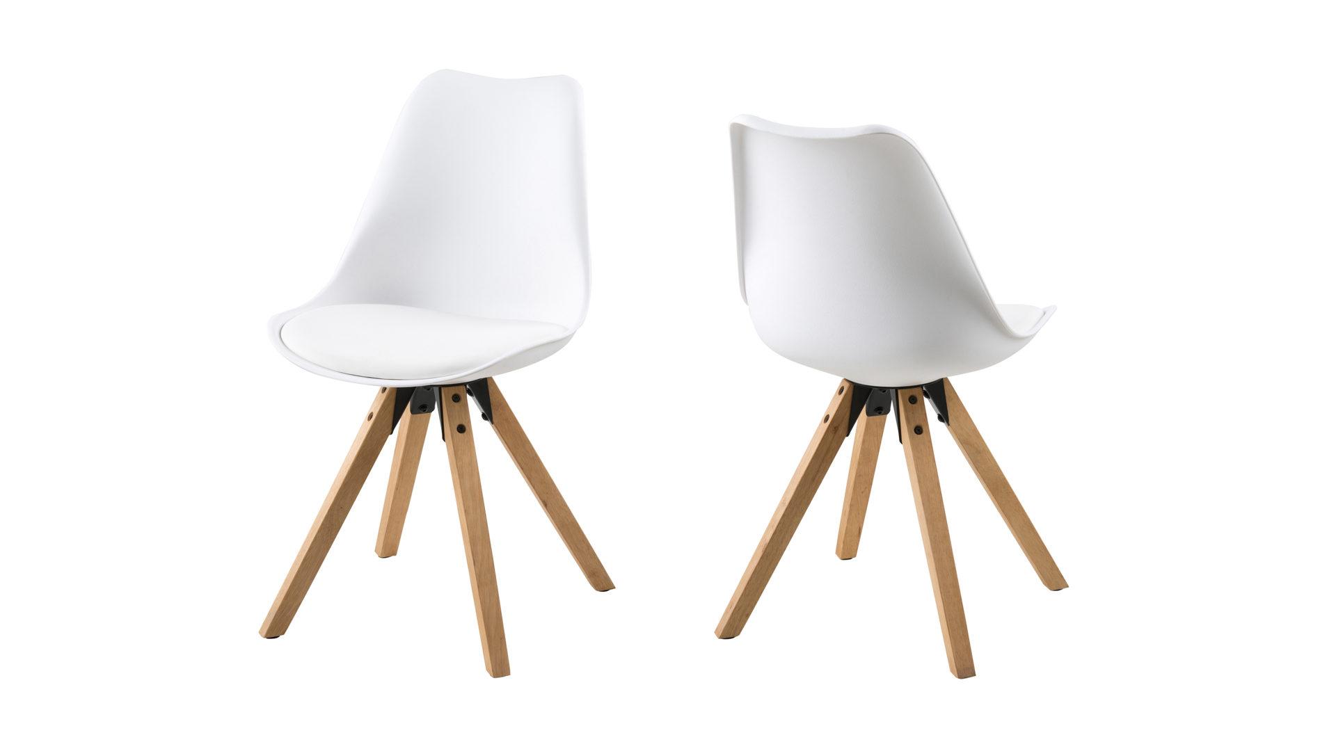 möbel brameyer , möbel a-z, stühle + bänke, esszimmerstühle, stuhl