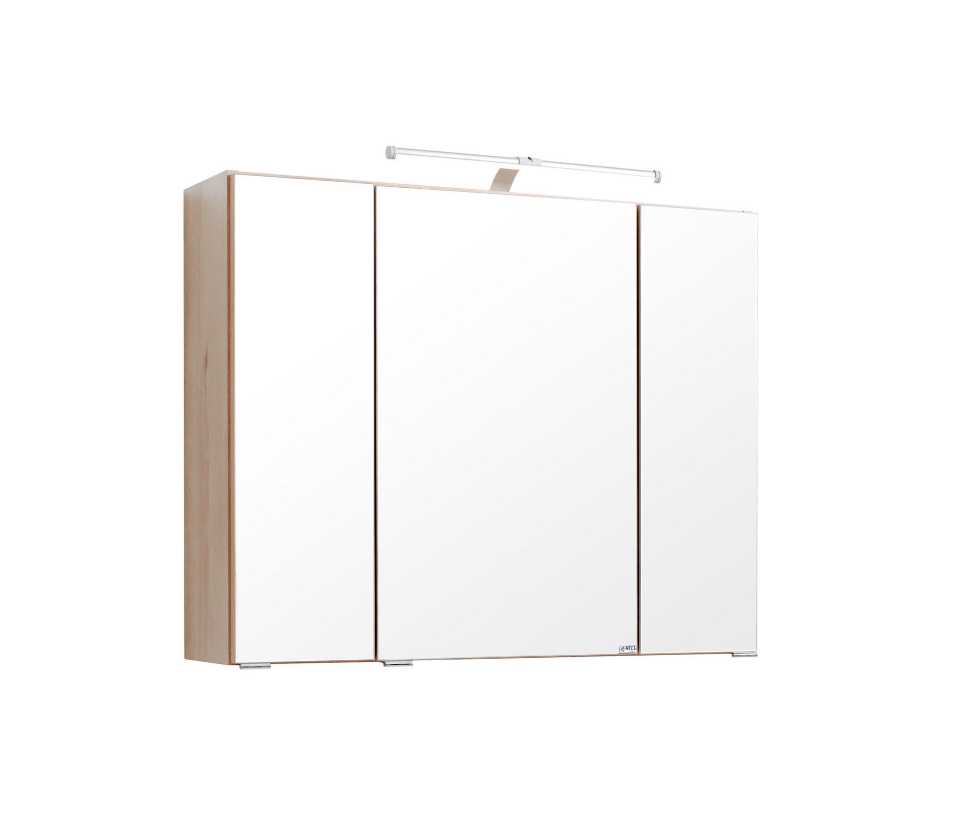 Möbel Brameyer , Räume, Badezimmer, ALLES Badezimmer ...