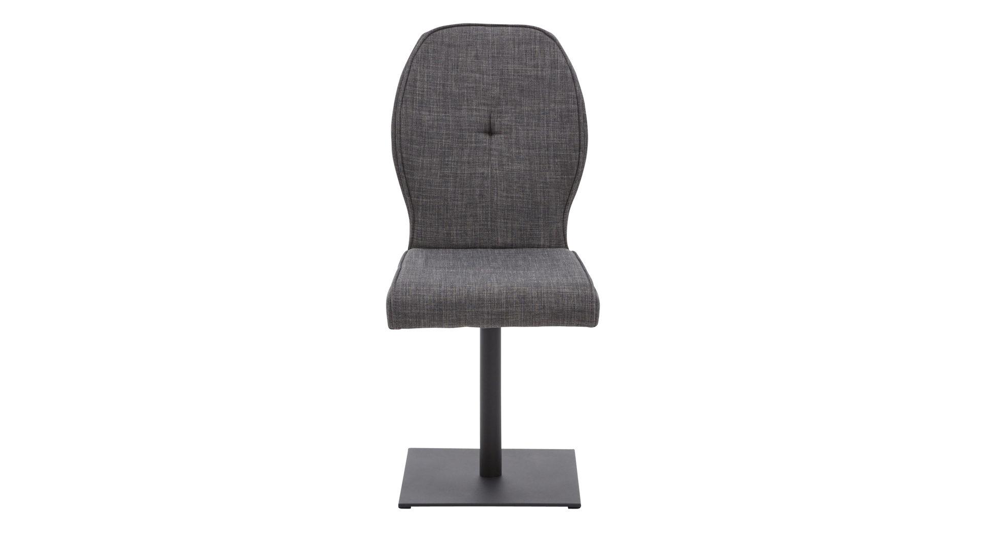 Möbel Brameyer Möbel A Z Stühle Bänke Esszimmerstühle