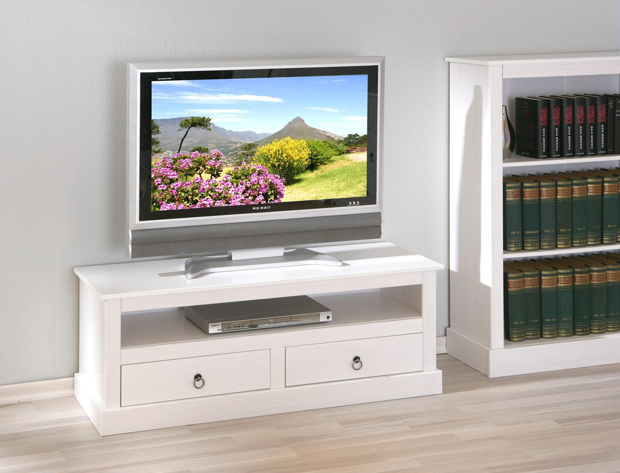 Hifi Schränke möbel brameyer möbel a z tv medienmöbel hifi möbel tv