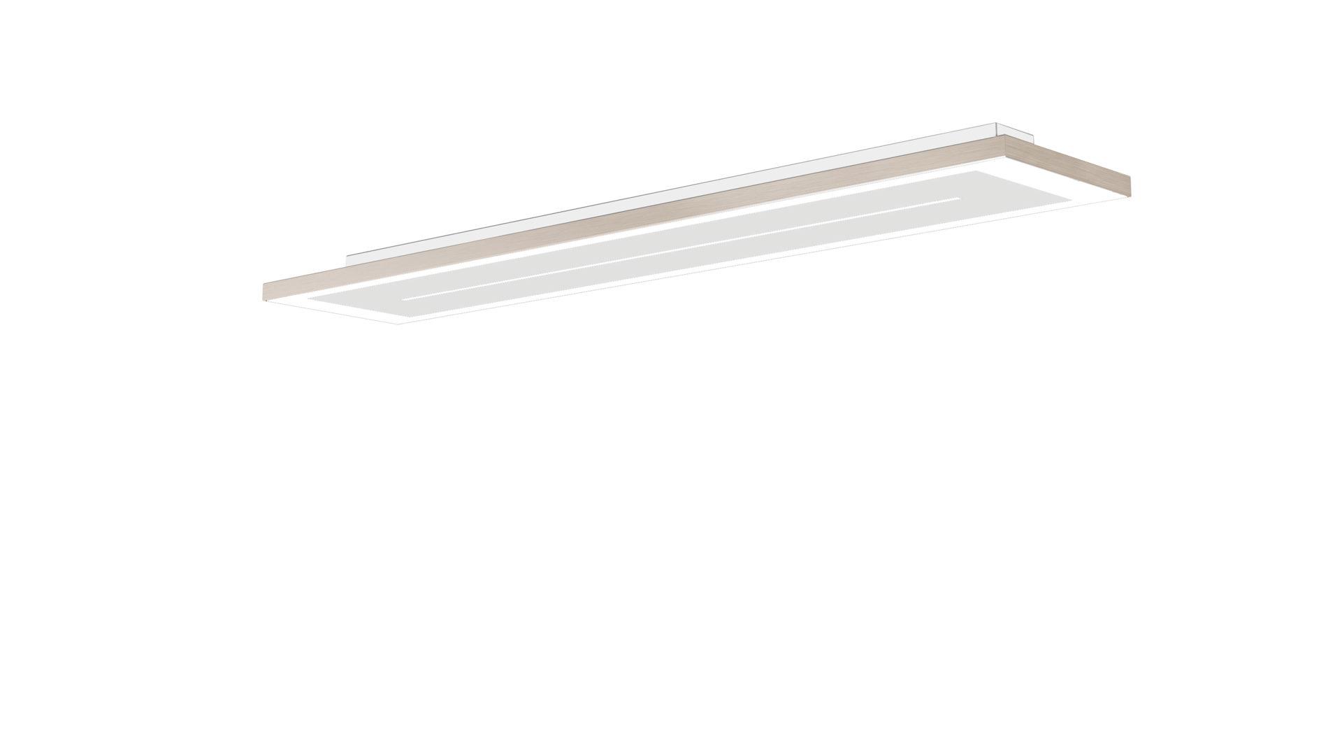 möbel brameyer   räume   küche   lampen + leuchten   led, globo ... - Led Deckenleuchten Küche