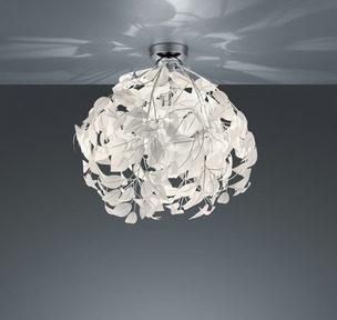 Möbel Brameyer , Räume, Schlafzimmer, Lampen + Leuchten, Stehleuchte ...